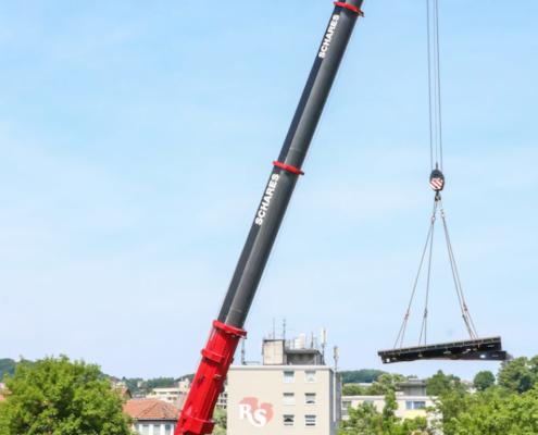 kran mieten, Schares, Schwertransporte, NRW, Bocholt Essen, Goch, Willich, Ruhrgebiet kran, mobilkran