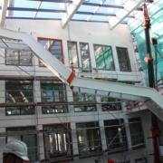 AC160-5_Schares_Bonn