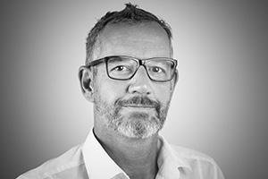 Autokrane Schares Kran mieten, Christoph Schares
