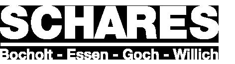 Autokrane Schares, Kranvermietung, Kran mieten, Kranfirma, Schwertransport in NRW, Krane