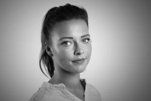 Nina Kölner Mitarbeiter Autokrane Schares